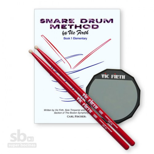 www.superbocinas.com.gt-1-KIT-DE-PRACTICA-VIC-FIRTH3