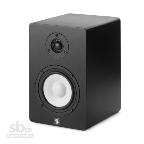www.superbocinas.com.gt-1-MONITOR-HD5A-1-stagg