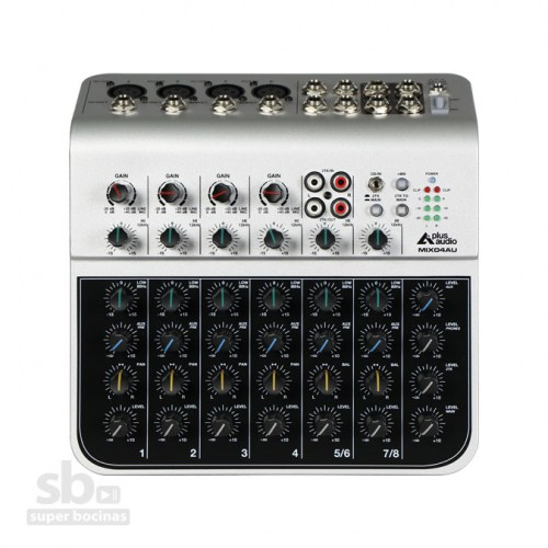 www.superbocinas.com.gt-1-imagenes-MIXER-PLUS-AUDIO-MIX04AU