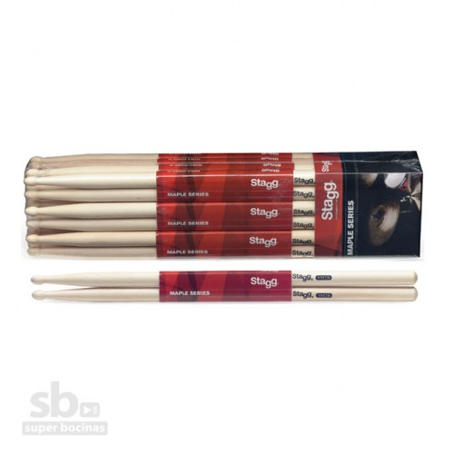 www.superbocinas.com.gt-1-imagenes-SM2B-MAPLE-stagg