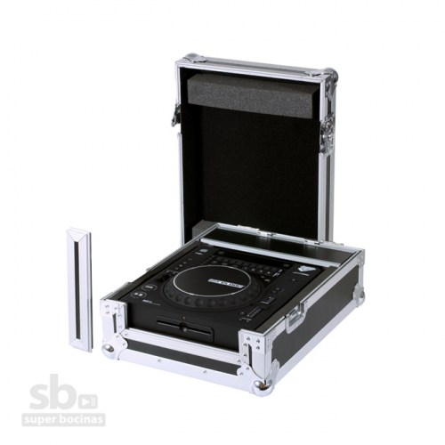 www.superbocinas.com.gt-1-imagenes-TABLETOP-CD-PLAYER-CASE-reloop