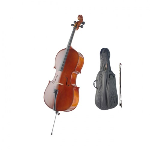 www.superbocinas.com.gt:imagenes:arco-cello-stagg-venc-3:4-cello-carrying-bag-1