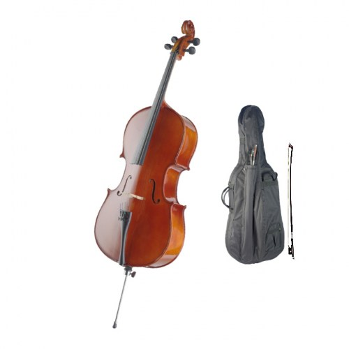 www.superbocinas.com.gt:imagenes:arco-cello-stagg-venc-4:4-cello-carrying-bag-1