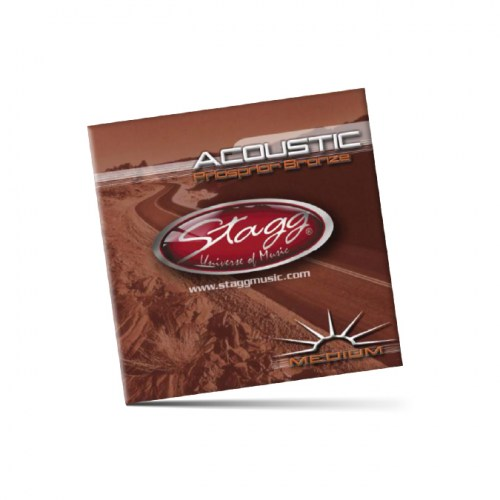 www.superbocinas.com.gt:imagenes:guitarra-acustica-juego-de-cuerdas-6-medium-bronce-stagg-ac-1356-ph-set-brz:medium-1