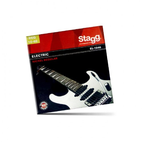 www.superbocinas.com.gt:imagenes:guitarra-electrica-juego-de-cuerdas-6-regular-nickel-stagg-el-1046-set-plata-1