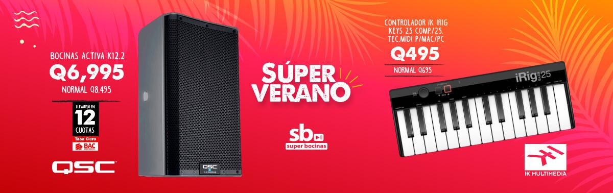 super_verano_sb-2