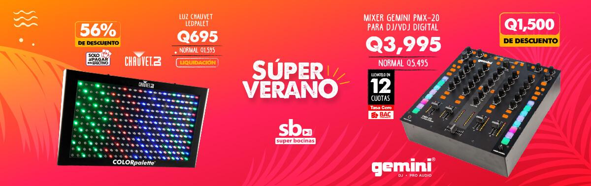 super_verano_sb-4