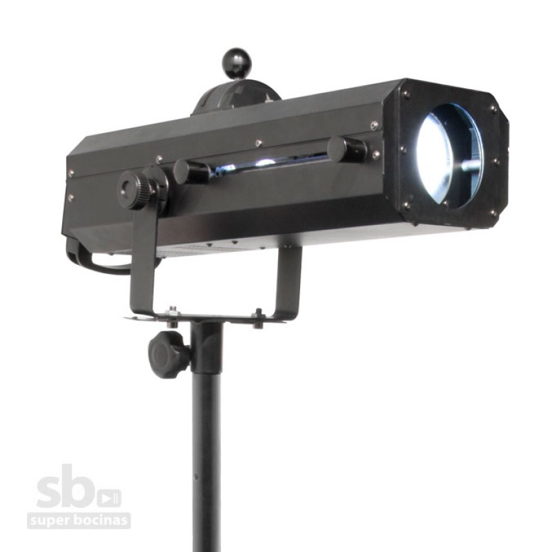 www.superbocinas.com.gt-1--LED-FOLLOW-SPOT-75-ST-chauvet-dj