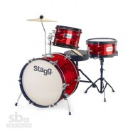 www.superbocinas.com.gt-1--TIM-JR-3-16B-RD-stagg