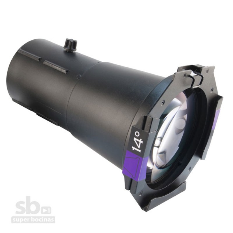 www.superbocinas.com.gt-1-14-Degree-Ovation-Ellipsoidal-HD-Lens-Tube-chauvet-pro