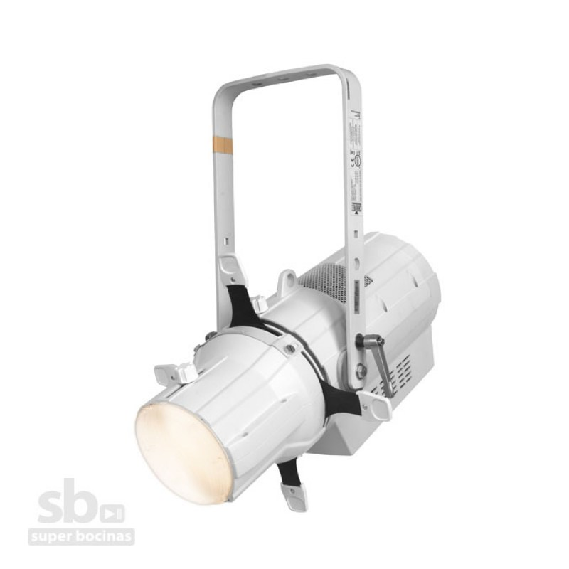 www.superbocinas.com.gt-3-Ovation-E-260WW-with-White-Housing-chauvet-pro